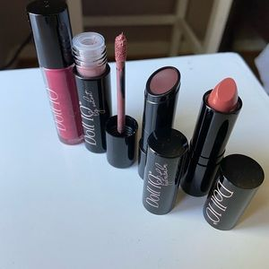 Doll10 Lip Collection